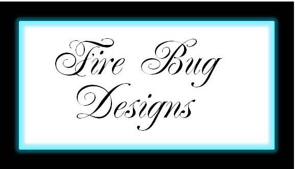 FireBug Designs