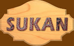 Sukan