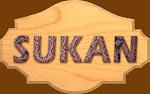 Sukan