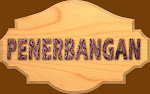 Penerbangan