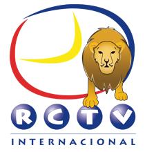 Chavez saca a RCTV Internacional de la programación por cable