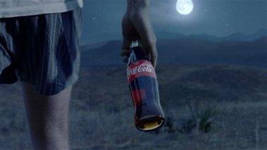 Los anuncios del Super Bowl de este año vuelven a ser alocados