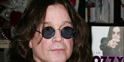 Ozzy Osbourne pide ayuda a sus fans para titular su nuevo disco