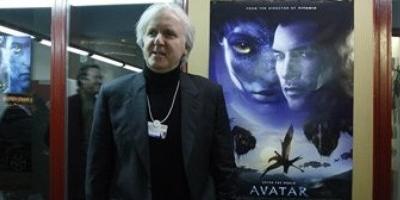Avatar acumula siete semanas como la más taquillera