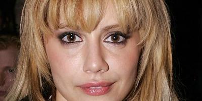 Brittany Murphy falleció por una intoxicación
