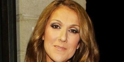 Celine Dion regresa a Las Vegas por tres años
