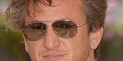 Sean Penn podría terminar preso