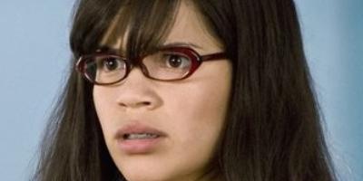 Ugly Betty llega a su fin el próximo 14 de abril