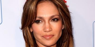 Jennifer López abandona Sony Music