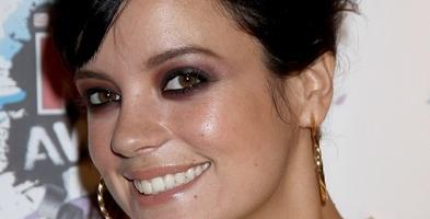 Lily Allen abandonará la música