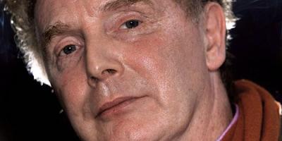 Fallece ex manejador de los Sex Pistols