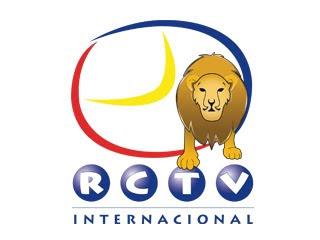 TSJ niega medida cautelar a RCTV Internacional