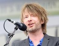 Radiohead no grabarán más discos