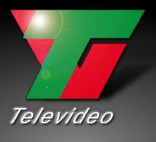 Televideo hará telenovela a la medida para Venevisión