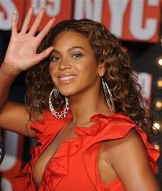 Beyoncé interpretará a la Mujer Maravilla