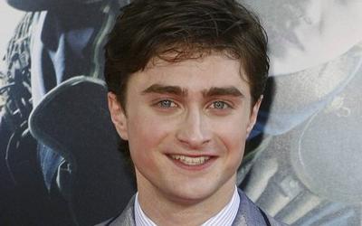 Daniel Radcliffe compró una mansión en Nueva York