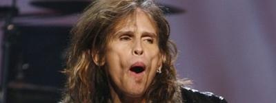 Steven Tyler dejó Aerosmith