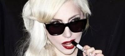 Lady Gaga se gasta 1.000 dólares en pizza para sus fans