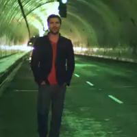 Video Oficial de Juanes - Y No Regresas