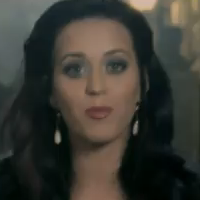 Video Oficial de Katy Perry - Firework - Official Video