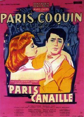 PARIS+CANAILLE+2.jpg (296×410)