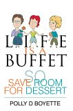 Other Life is a Buffet Books