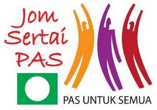 JOM SERTAI PAS-KALAU BUKAN KITA SIAPA LAGI?