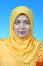 FATWA Dr. Masyitah-JUAL DIRI KERANA TERDESAK