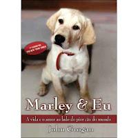 Filme Marley & Eu