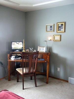 life every day november 2008. Black Bedroom Furniture Sets. Home Design Ideas