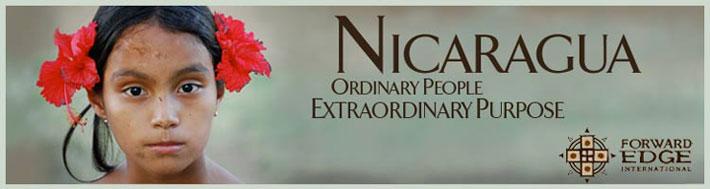 FEI Nicaragua