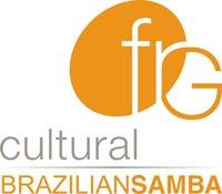 FRG Cultural