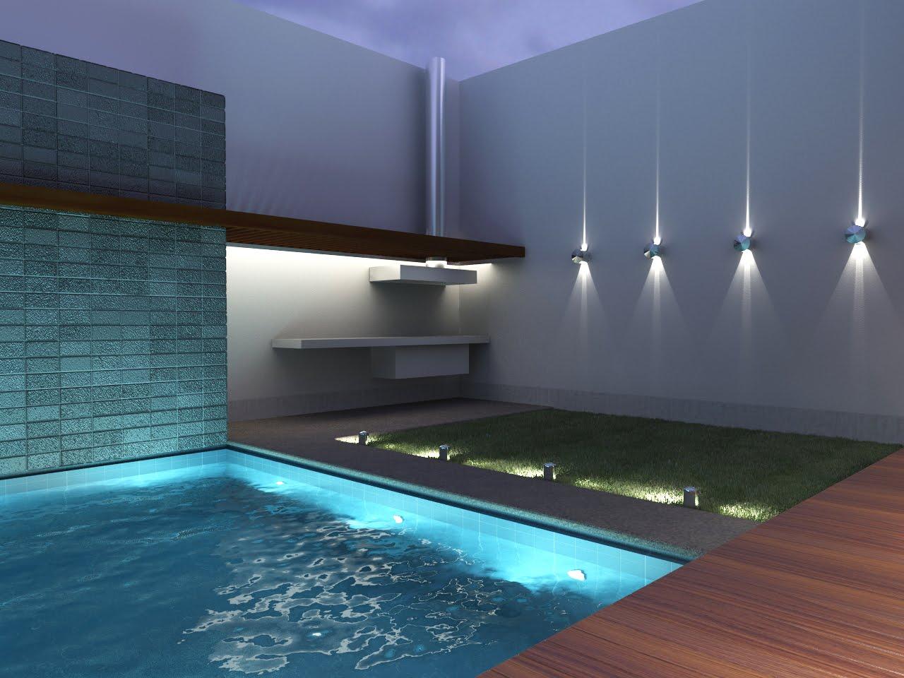 Martin ramirez 3d 3d piscina pimentel for Piscina 3d