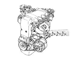 Hqdefault likewise Hqdefault besides Nissan Tsuru Sedn further Hqdefault likewise Hqdefault. on ruidos transmision carro