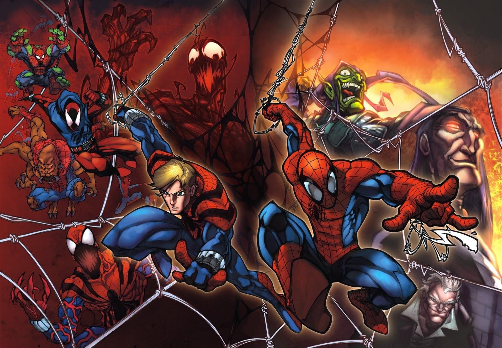 http://1.bp.blogspot.com/__fsDGnEU74M/TKfG0hPFwPI/AAAAAAAAABs/3KeTSMh4MA8/s1600/frank-cho-spider-man.jpg
