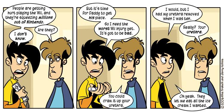 funny pokemon comic. funny comic siapa dsni suka