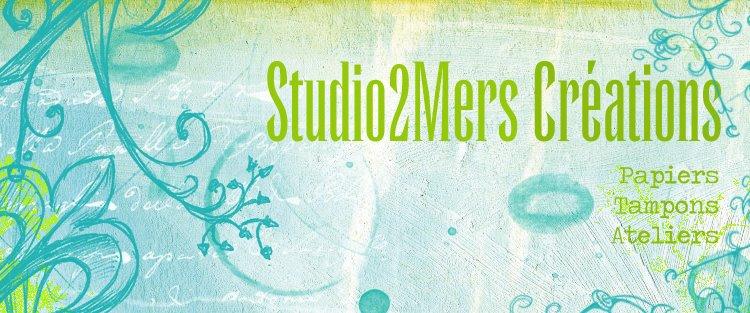Studio2Mers