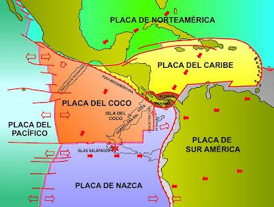 http://1.bp.blogspot.com/__gEP4jFMk90/S05SHtiumaI/AAAAAAAABu0/81mkiCKQgBU/s400/mapa+de+placas+en+caribe.jpg