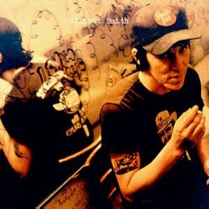 Jennifer Chiba Killed Elliott Smith http://thesoundtrackofourlifes.blogspot.com/2009/03/eitheror-elliot-smith.html