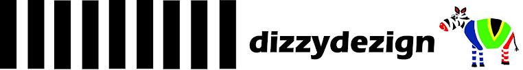 dizzy dezign