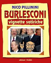 PRIMA RACCOLTA SULL'ERA BERLUSCONI