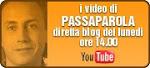 PASSAPAROLA
