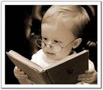 تعلّم فليس المرءٌ يولد عالماً