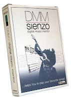 DMM V 2.5 | Software Pencari Chord Lagu