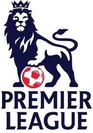 download gratis jadwal pertandingan piala liga inggris premiership. Premier League schedule