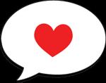 Download gratis kumpulan ucapan romantis kata-kata mutiara pernikahan untuk undangan pernikahan lengkap dengan rayuan mesra