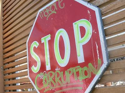 Free download buku koruptor iku kafir lengkap dengan resensi dan review buku koruptor itu kafir. Dimana bisa mendapatkan beli buku koruptor itu kafir dan berapa harganya ?