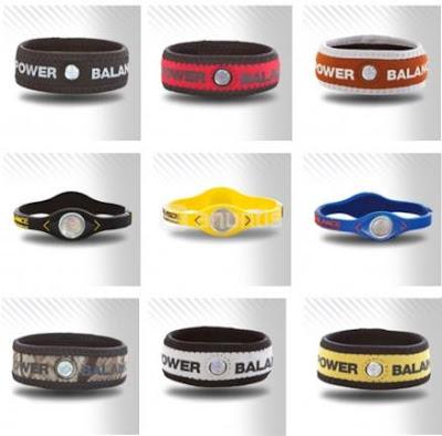 foto dan gambar gelang power balance indonesia, power balance harga terbaru, review kegunaan gelang power balance