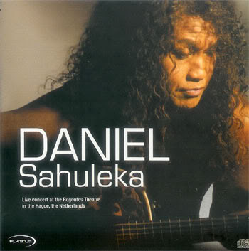 Biografi daniel sahuleka di album terbaru daniel sahuleka, download lagu terbaru daniel sahuleka dont sleep away this night chord, dont sleep away chord, daniel sahuleka chord, daniel sahuleka dont sleep away chord, chord dont sleep away this night