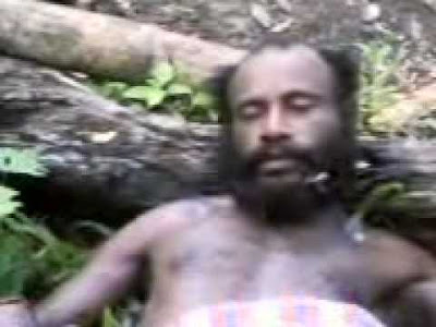 Video kekerasa TNI di papua, Youtube video kekerasan di papua, download vide pelanggaran HAM di papua, heboh video kekerasan OPM